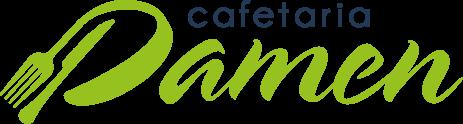 Cafetaria Damen